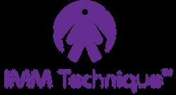 IMM Technique
