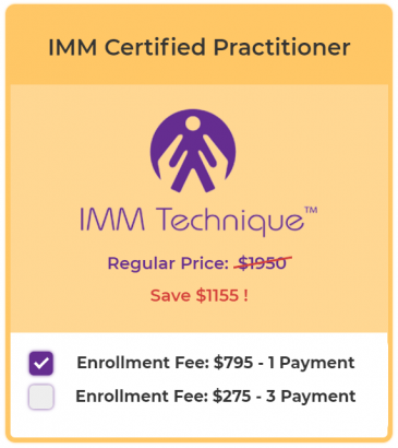 enroll-imm-certified-program_orig